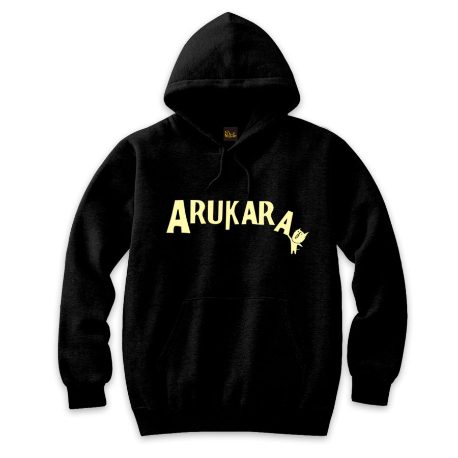 https://arukara.net/data/wp-content/uploads/img_Parka_black_logo_f.jpg