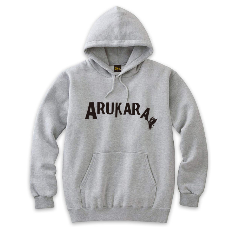https://arukara.net/data/wp-content/uploads/img_Parka_gray_logo_f.jpg