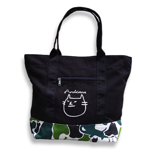 https://arukara.net/data/wp-content/uploads/nya-tote-black.jpg