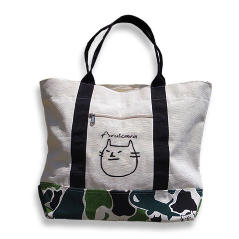 https://arukara.net/data/wp-content/uploads/nya-tote-white.jpg