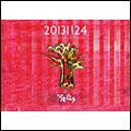http://arukara.net/pc/imgs/disco/d_20131124.jpg